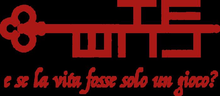 LOGO_TECUM_FINALE_HOME+selavita